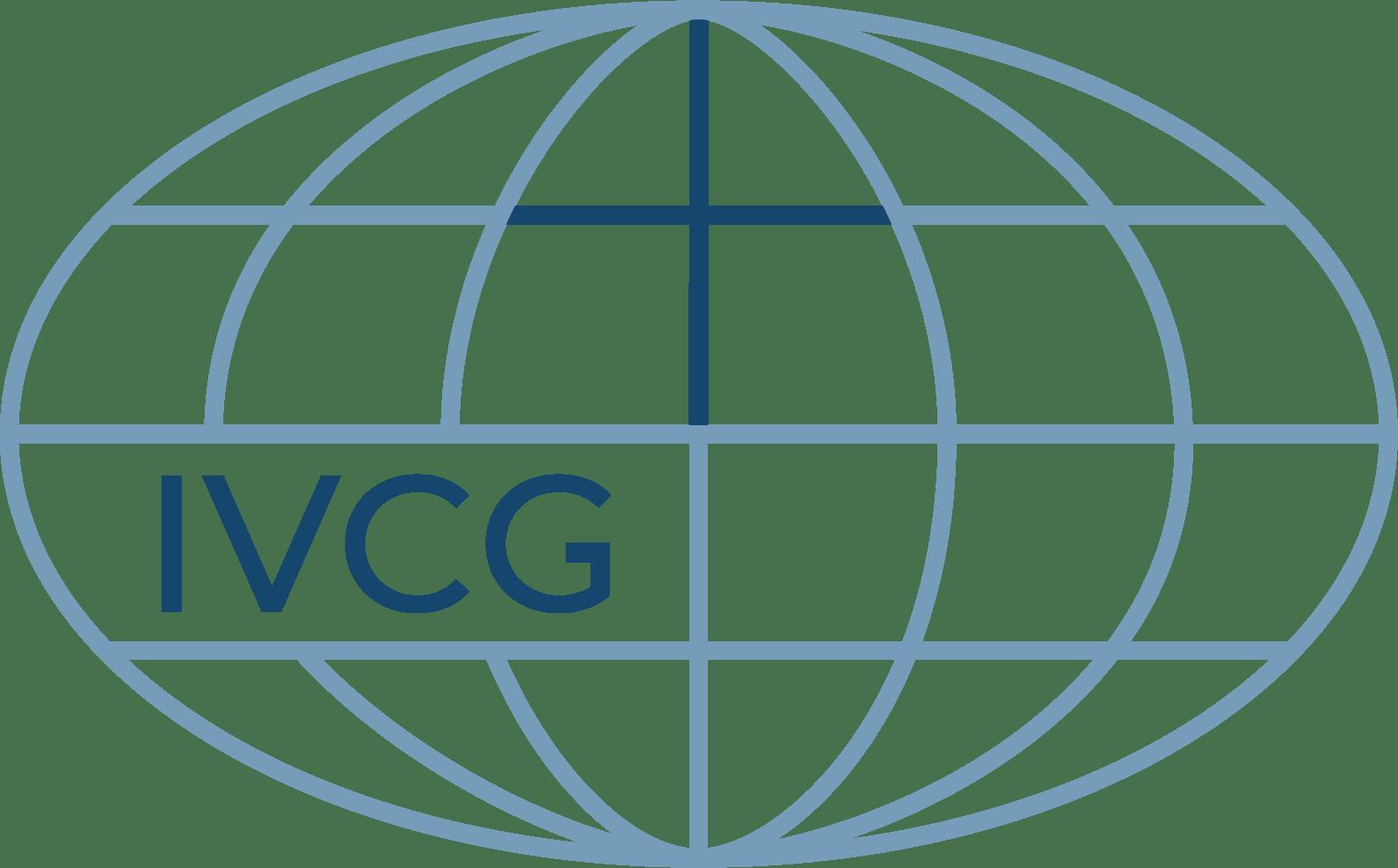 IVCG_Logo