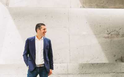 Johannes Grassl: Wie gelingt ganzer Erfolg?