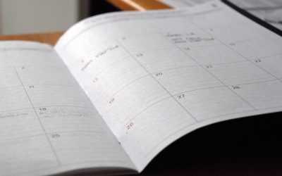 Planung für bessere Zeiten (Robert J. Tamasy)
