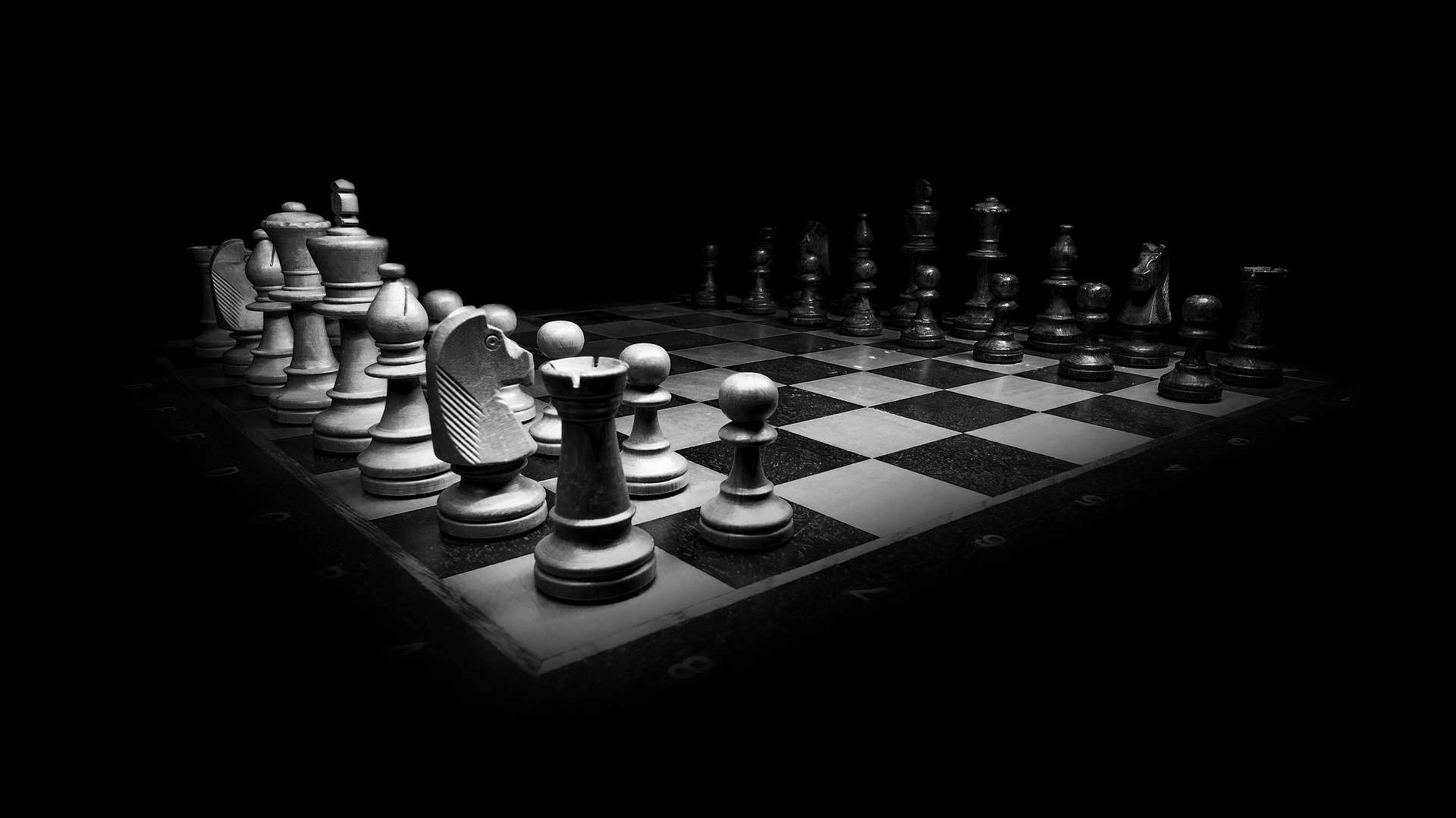 Das ewige Spiel spielen (Rick Boxx) ivcg simon Sinek