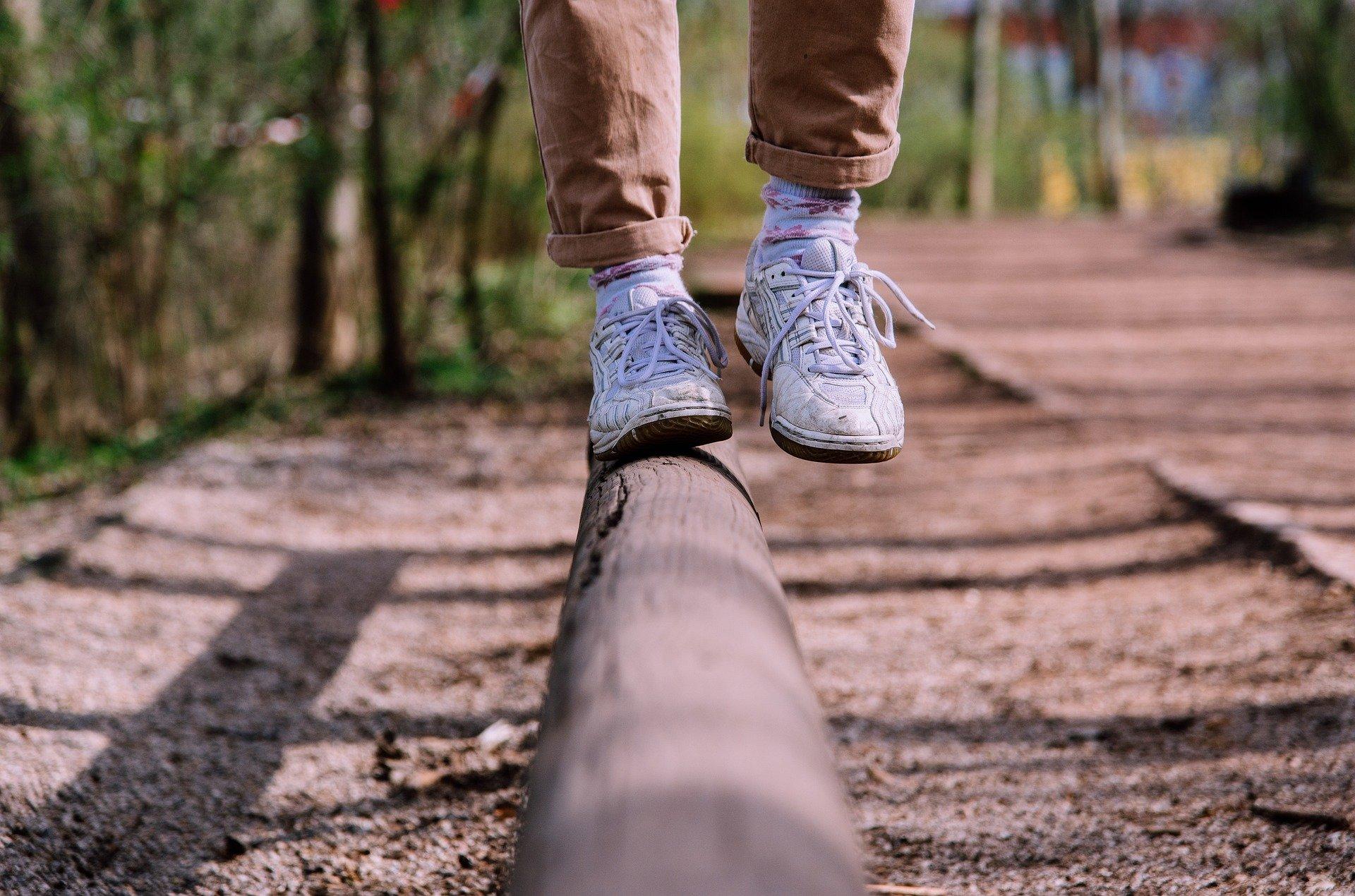 Resilienz als neue Strategie IVCG Impuls